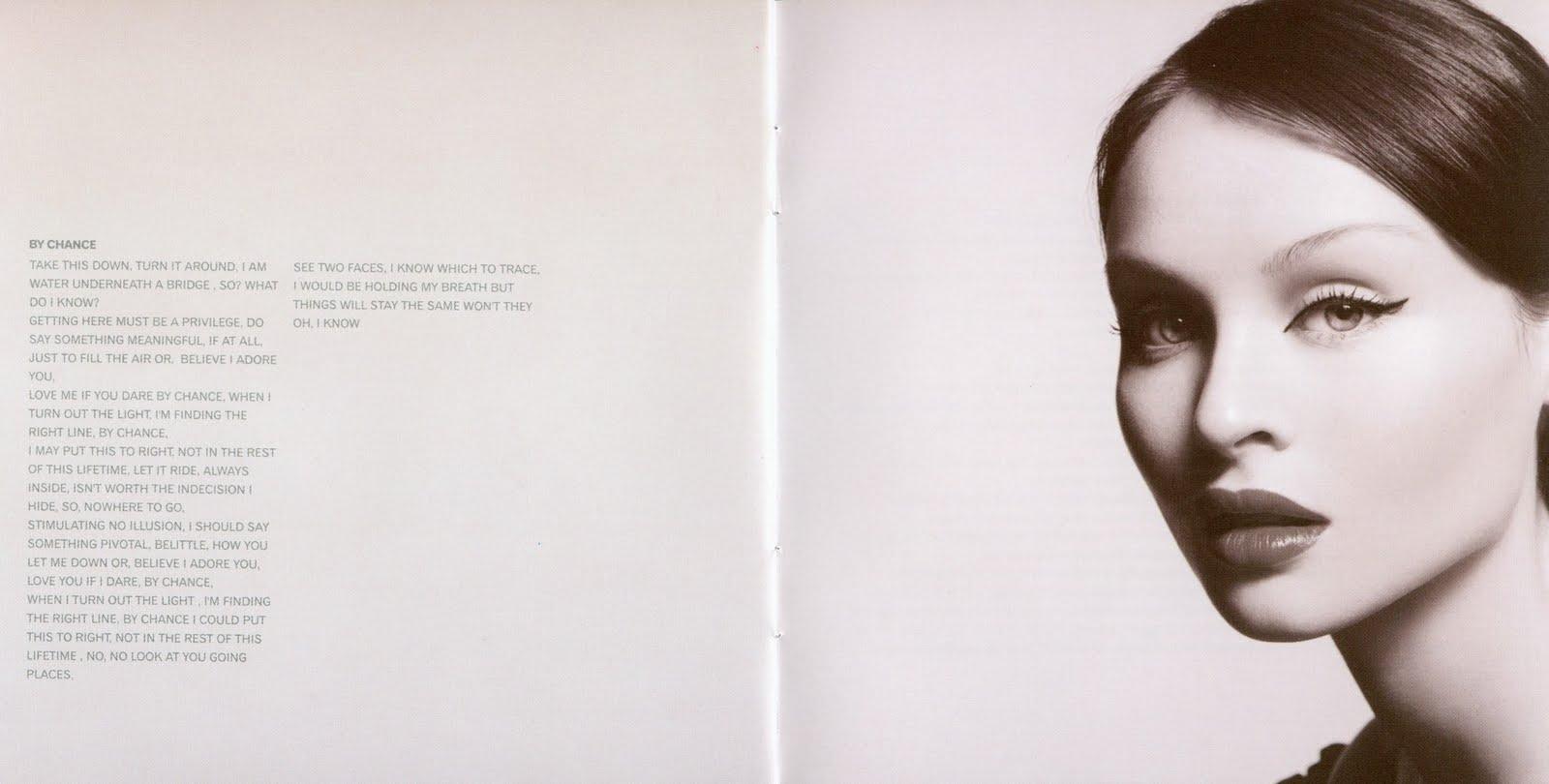 http://3.bp.blogspot.com/-7QO7qCn6b7c/TXV-z-A8KTI/AAAAAAAASK4/FiyKgWvXyMs/s1600/Booklet-6.jpg
