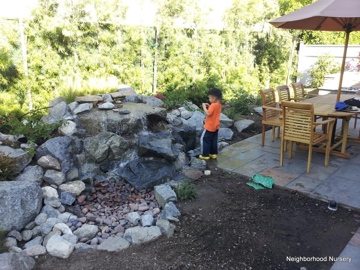 mar vista green garden showcase 3036 stoner avenue