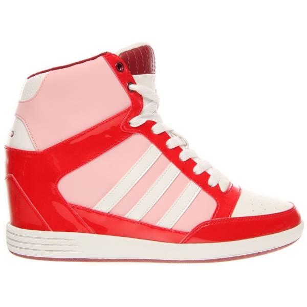 botas adidas para mujer 2014 1a53a854f0c8b