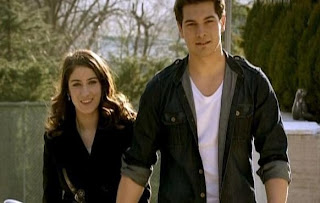 amir-and-feriha-turkish-couples-2%D0%BE582-370.jpg