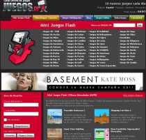 Juegos.tv juegos online gratis juegos de tv juegos en flash