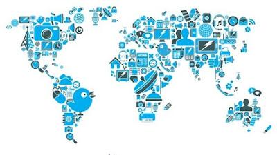 internet of things, Cloud, IOT, microsoft, AWS, doityaar.com