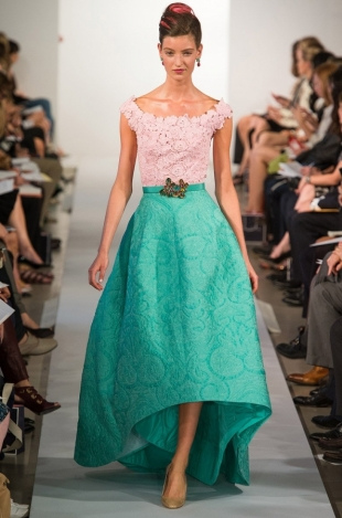 Oscar-de-la-Renta-Spring-2013-Collection-34