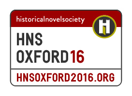 HNS Conference 2016