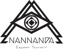 show nannanda love in facebook