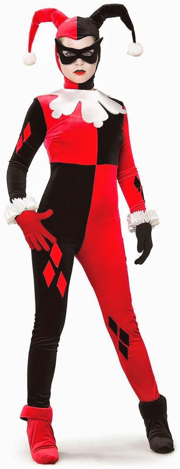 http://www.partybell.com/n.mardi-gras-costumes.0-0-25-0-181-0-0-0.aspx?utm_source=Blog&utm_medium=Navi&utm_campaign=Mardi%20Gras