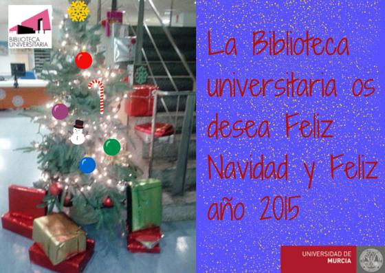 Feliz Navidad y Feliz Año Nuevo!!!