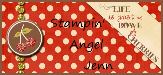 StampinAngelJenn