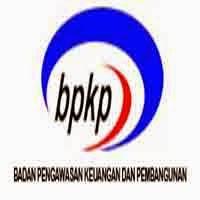 Gambar untuk Formasi CPNS 2014 Badan Pengawasan Keuangan dan Pembangunan (BPKP)