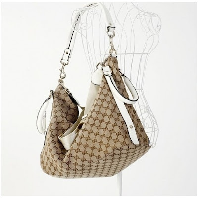 Gucci Inspired handbag