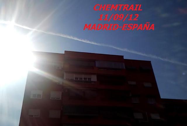 Chemtrails: daño al sistema nervioso cae desde el cielo CHEMTRAIL-Madrid-espa%C3%B1a-bioterrorimismo-fumigaciones-aluminio-bario-OMS-illuminati-nwo-controlpoblacion