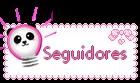 Seguidores1