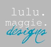 Lulu Maggie Designs