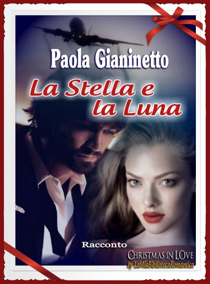 Paola Gianinetto