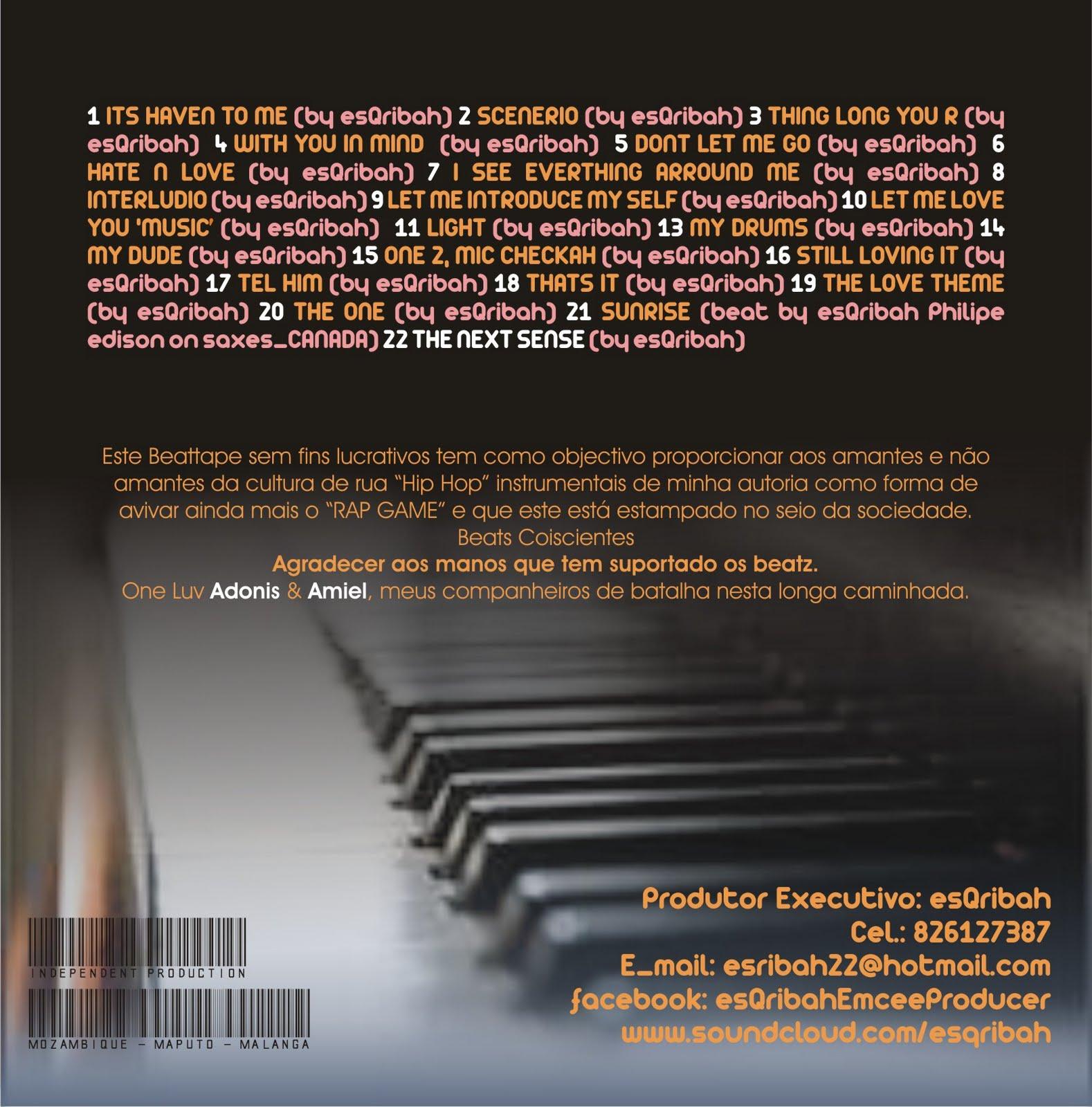 http://3.bp.blogspot.com/-7QWkWJhOcS8/Tp7mWCAO9hI/AAAAAAAAGrI/t9MqxEc3Y1Q/s1600/Beattape%2BBoxCD%2Bback.jpg