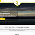 Dodolan Manuk - Responsive Catalog Theme