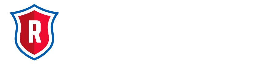 1to1 Initiative - Roncalli High School