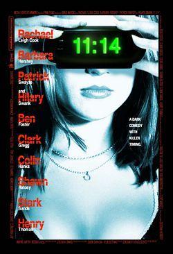 11: 14 – Destino fatal (2003)