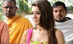 Hansika Motwani Photos at Durga movie launch-thumbnail