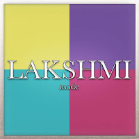 Taxi to LAKSHMI Inworld Store
