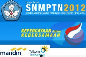 Tata Cara Pendaftaran SNMPTN 2012 Jalur Tulis