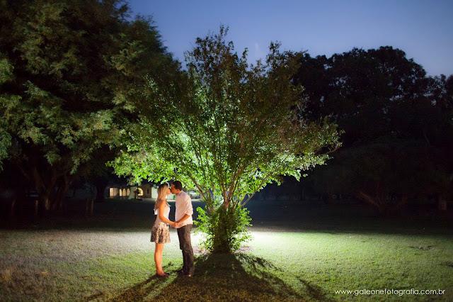 Fotojornalismo, casamento, post patrocinado, tiago galleone, fotos tradicionais, fotos espontâneas, padrinhos, madrinhas, tradicional, ensaio romântico, pré-wedding, e-session, prévia romântica
