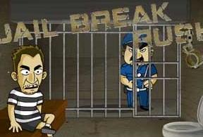 تحميل لعبة الهروب من السجن للاندرويد 2016