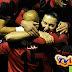 Eskişehirspor - Karabükspor Maçı - A Haber Canlı İzle