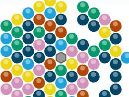 bubbl spinner