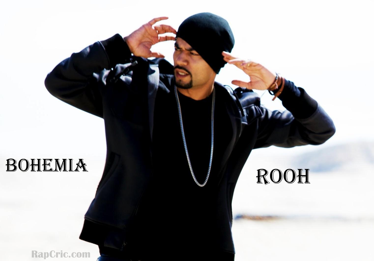bohemia-rooh-2013-wallpaper jpgBohemia Rooh