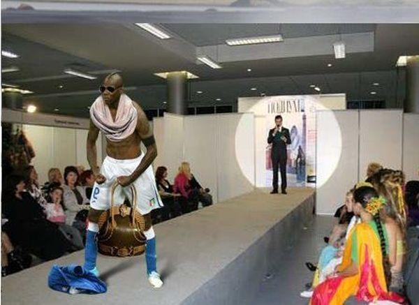 Mario-Balotelli-shopped10.jpg