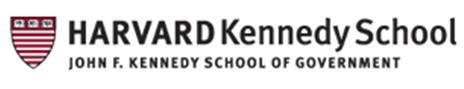 John F Kennedy School
