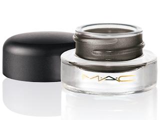 MAC Divine Night Collection November 2013