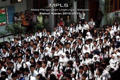 MPLS 2012-2013