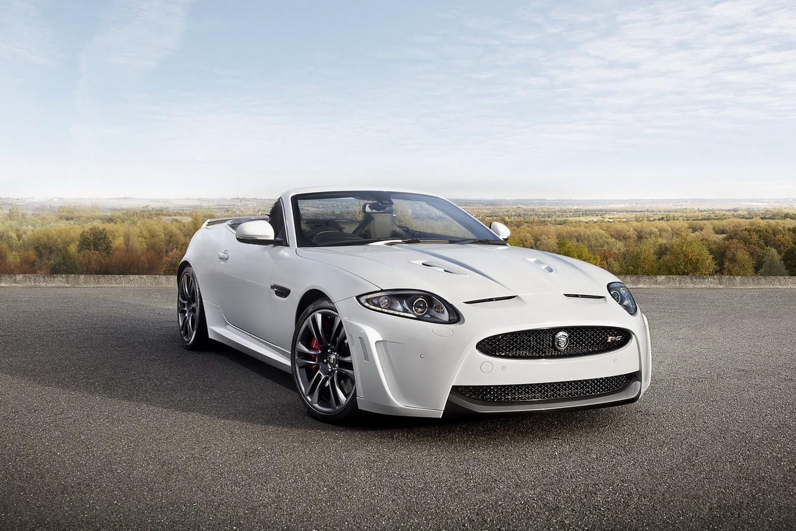 with xk news convertible price jaguar msrp ratings reviews