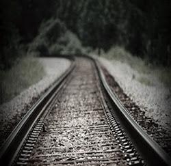 No busques un destino, busca un camino