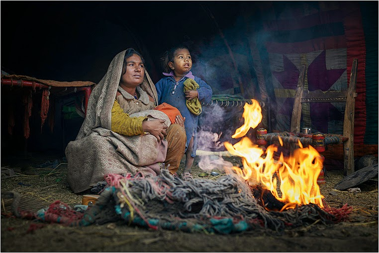 emerging photographers, Best Photo of the Day in Emphoka by Sohail Karmani, https://flic.kr/p/qKfL9v