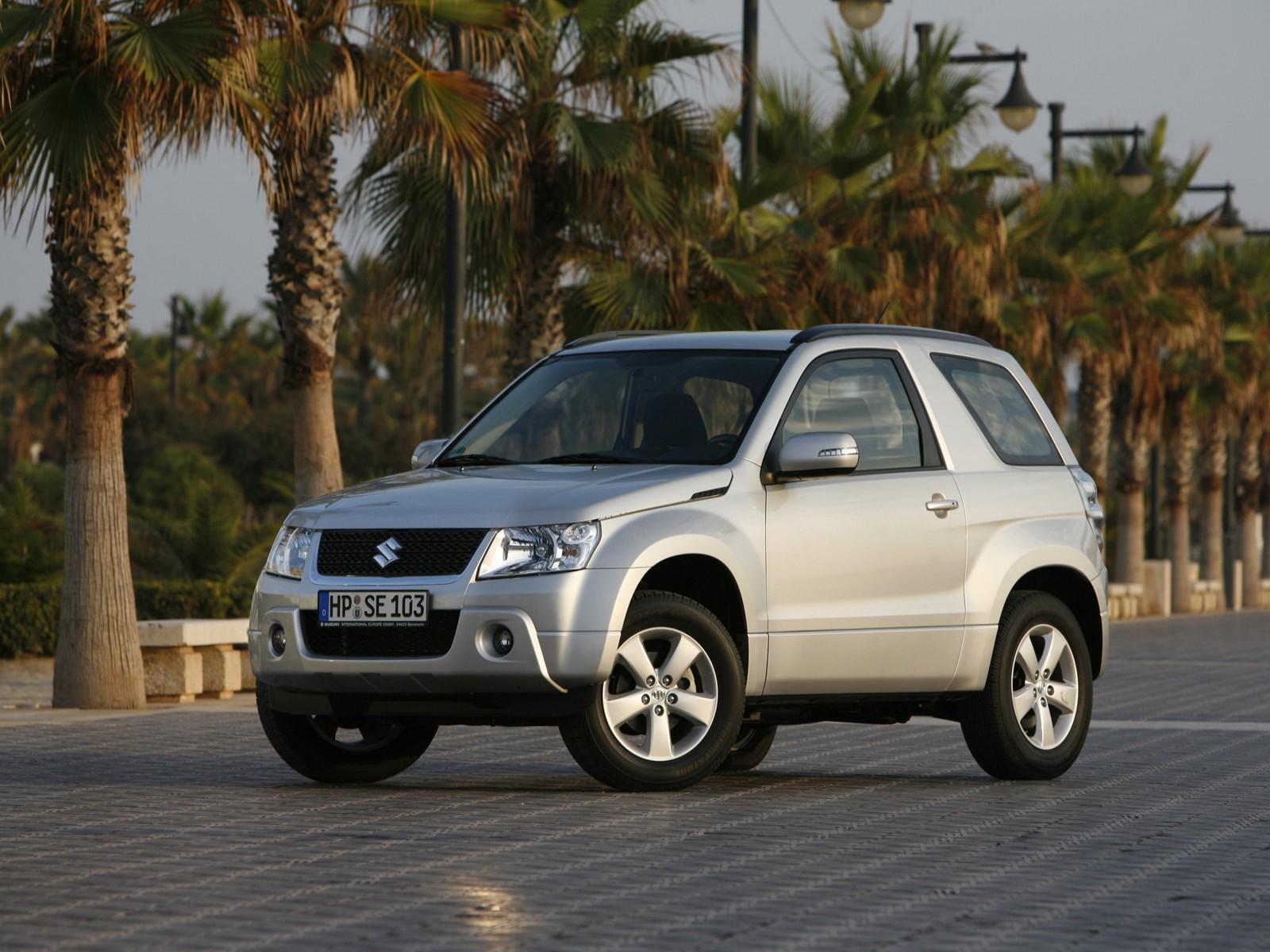 car and car zone suzuki grand vitara 3 door 2009 new cars car