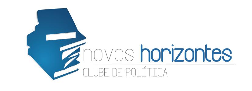 NOVOS HORIZONTES