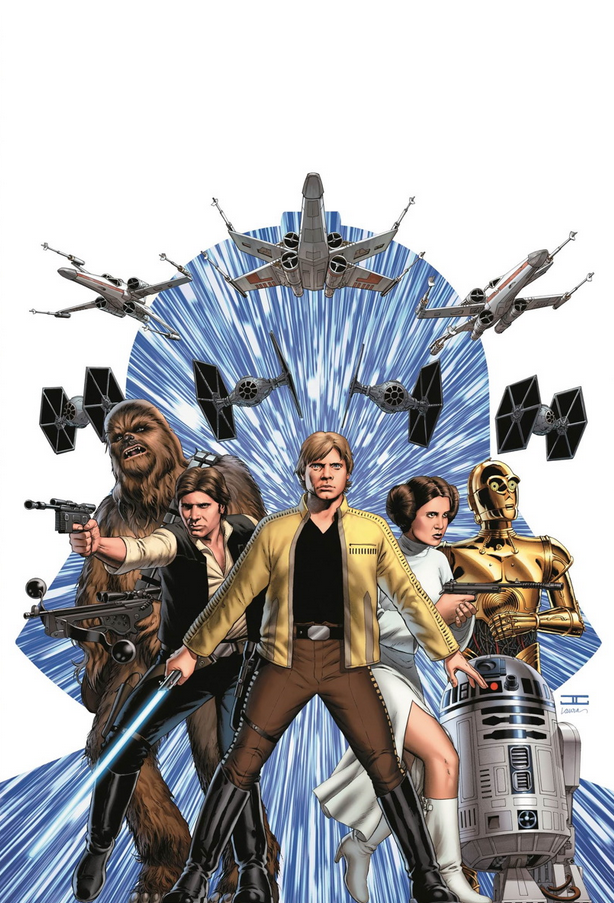 Star+Wars+1+Cover.PNG