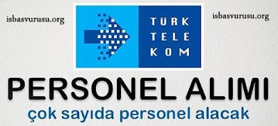 turk-telekom-yeni-marka-is-basvurusu