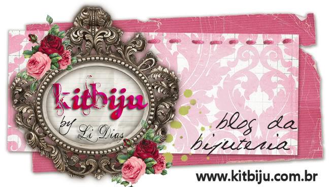 Blog da Bijuteria