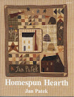 November Special  -Homespun Hearth