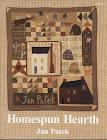 November Special  -Homespun Hearth