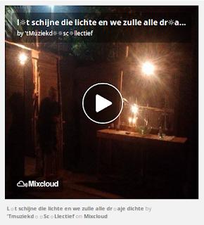https://www.mixcloud.com/straatsalaat/lt-schijne-de-lichte-en-we-zulle-alles-dichte/