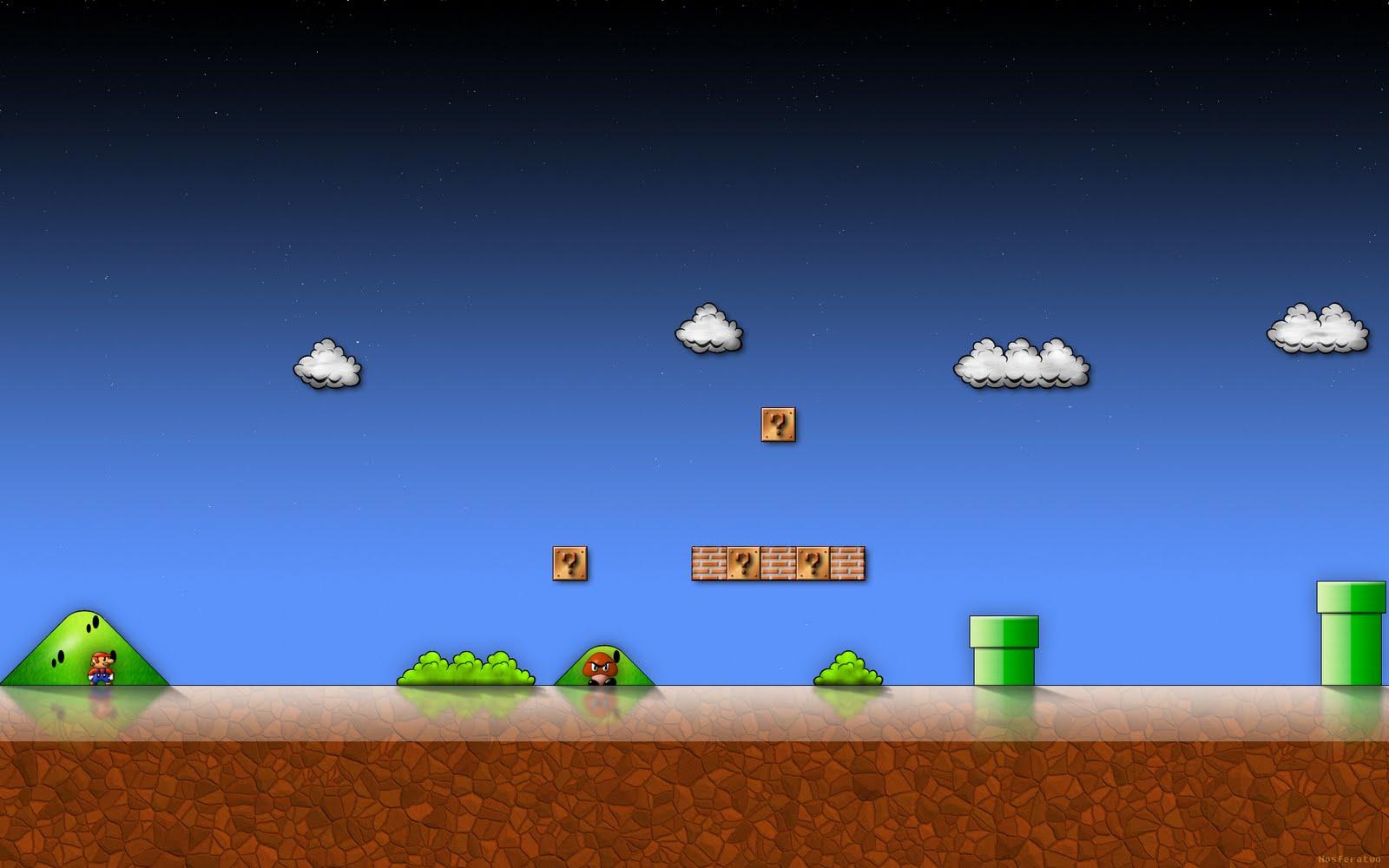 http://3.bp.blogspot.com/-7Qw5mBukUc0/Th33TFoNOmI/AAAAAAAAAm0/Ew30KEysYFU/s1600/Mario.jpg