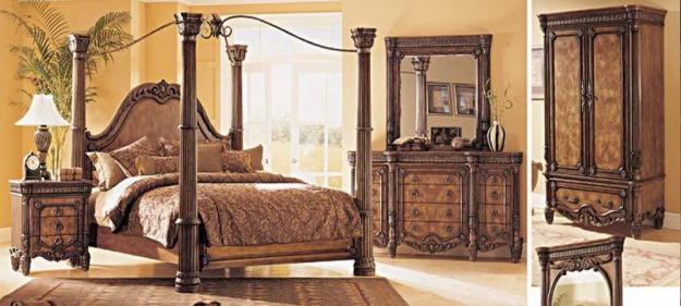 Chiniot Furniture Furniture