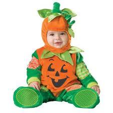 Fantasia para Halloween para crianças