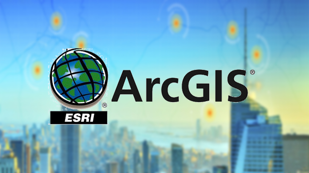 arcgis 10.3 crack install guide