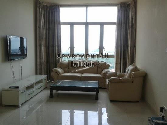 Vista apartment rentals 2br 850USD